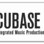 Скачать русскую версию Cubase 8 Elements
