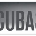 Скачать Cubase AI с официального сайта