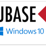 Скачать Cubase для Windows 10