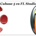 Что лучше Cubase или FL Studio