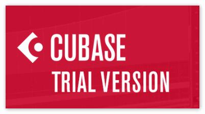Кубейс Триал версия