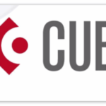 Скачать и установить Cubase 5 на Windows 7