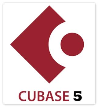 Логотип Кубейс 5