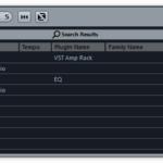 VST плагины для Cubase 5 через торрент