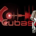 Как включить микрофон в Cubase 5