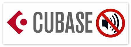 Нет звука в Кубейс