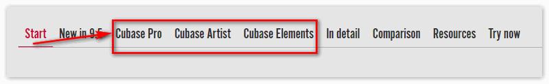 Официальный сайт Кубейс