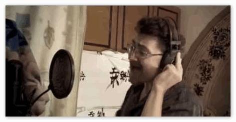 Запись голоса дома через Cubase