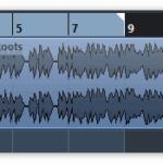 Обработка вокала в Cubase